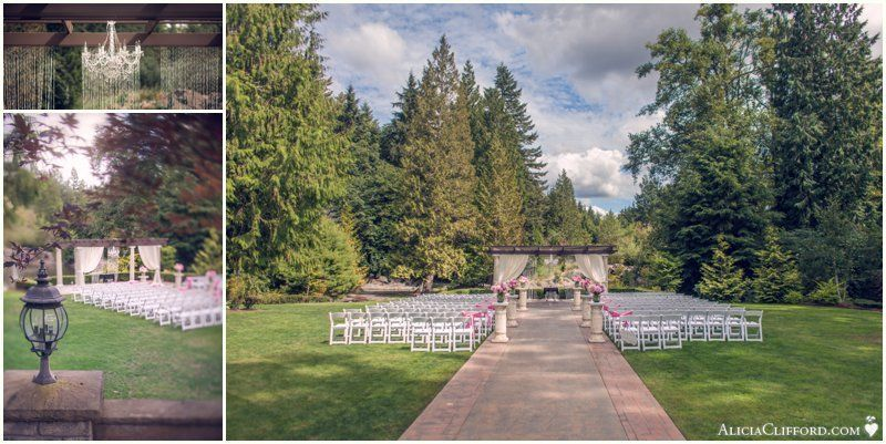 d6134d80f595cedd162afcd865b938af - Rock Creek Gardens Wedding And Event Venue