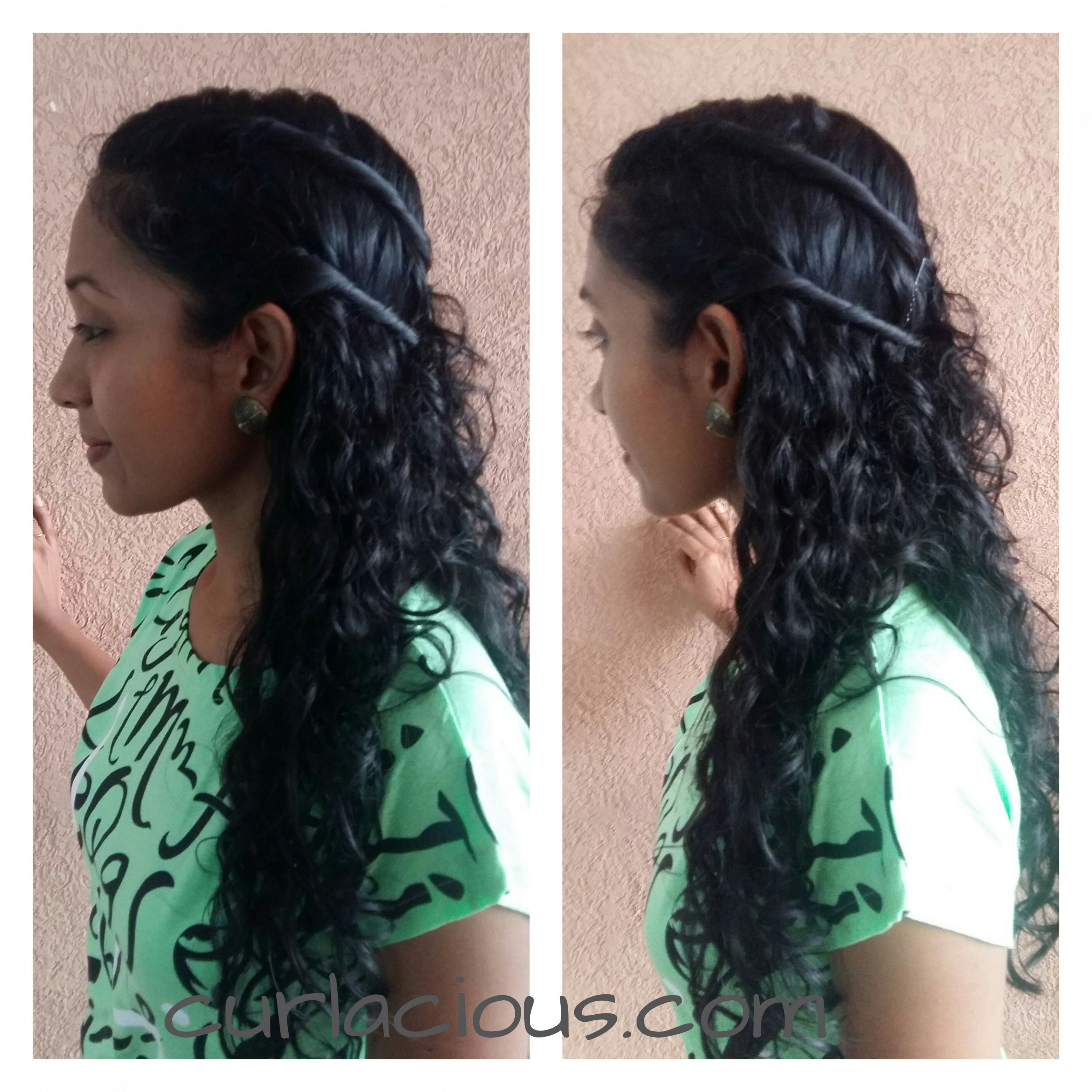 Hairstyles For Curly Hair Indian Curly Hairstyles Hairstylesforcurlyhair Indian Weaveha Curly Hair Styles Haircuts For Wavy Hair Medium Curly Hair Styles