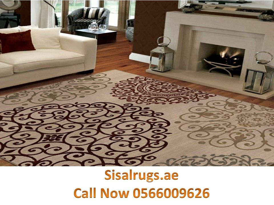 Carpet Design In 2021 Home Carpet Carpet Design Home