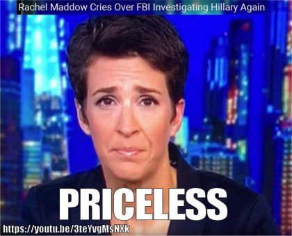 d6135b9b6d77b804a68a93feeb6ca6f4 hillary supporters crying google search lol pinterest,Hillary Supporters Crying Meme