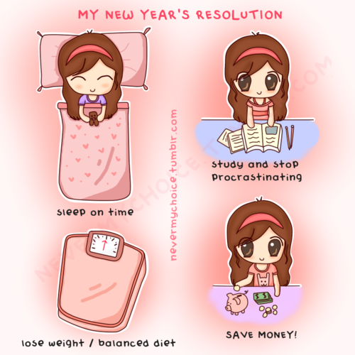 Pin by saima on my Board (With images) | New years ...