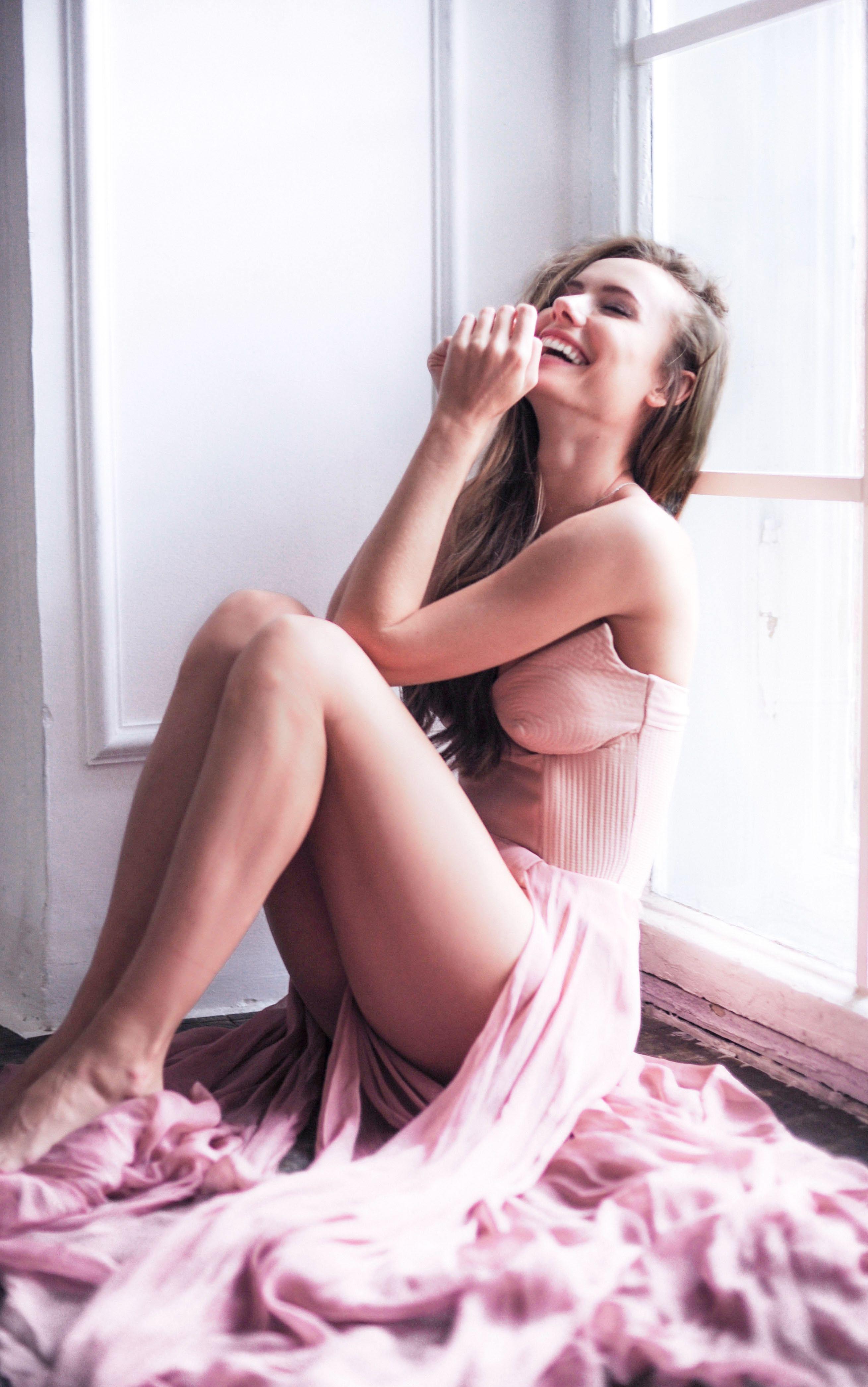 Diana Ageeva nudes (59 photo), foto Selfie, iCloud, butt 2016