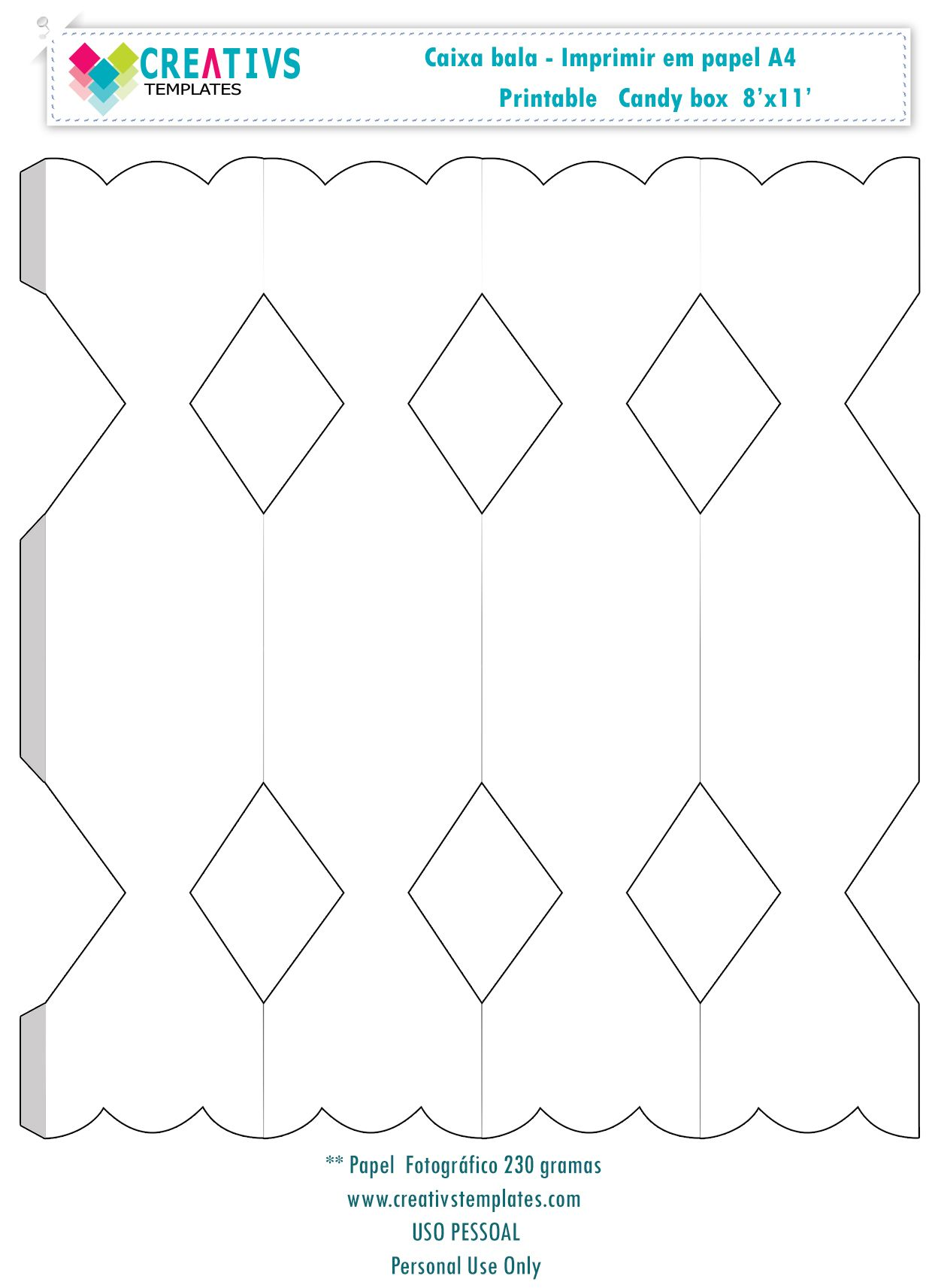 Pin by Crafty Annabelle on Templates | Templates, Origami ... - photo#50