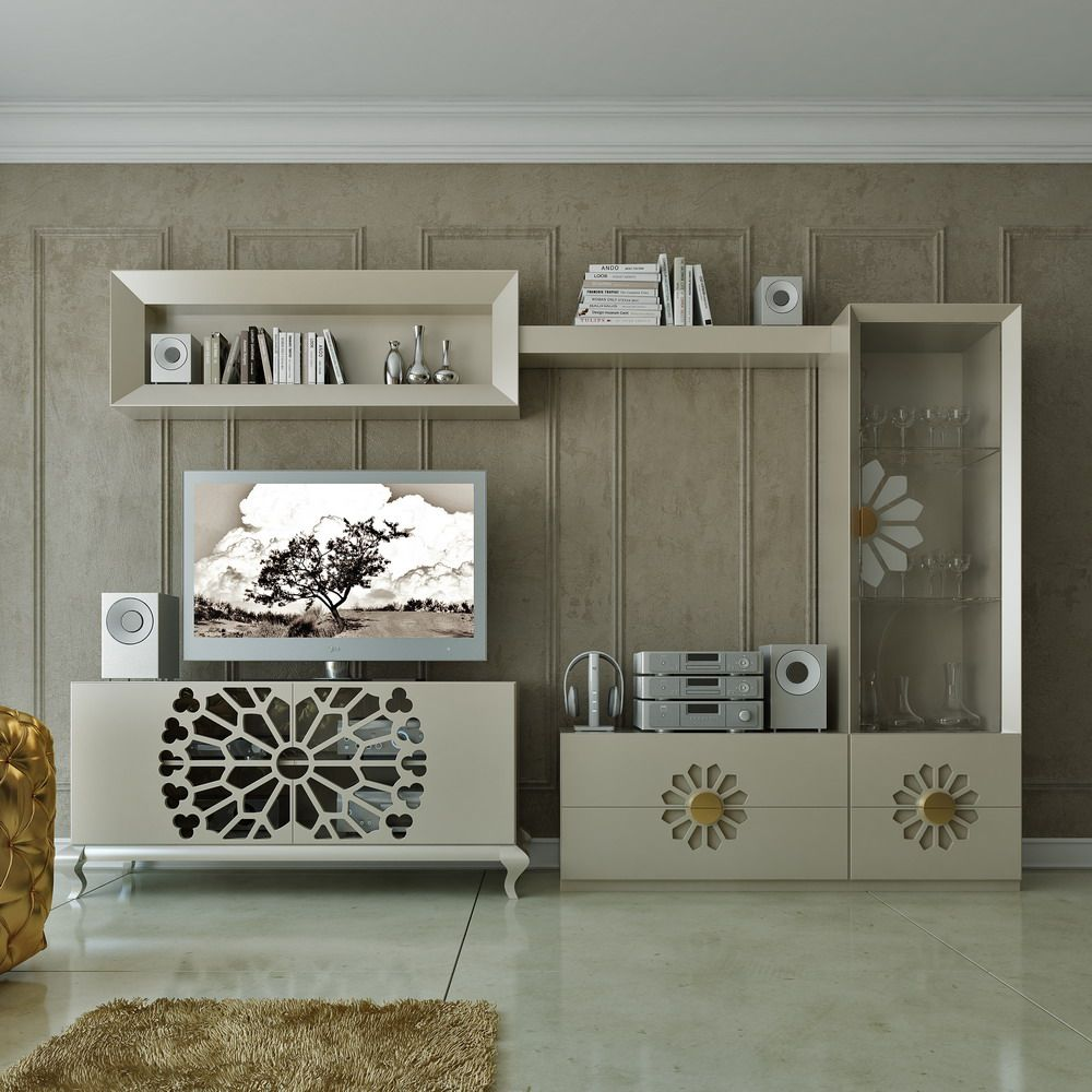 Salon #Furniture #Design  Luxury home furniture, House interior