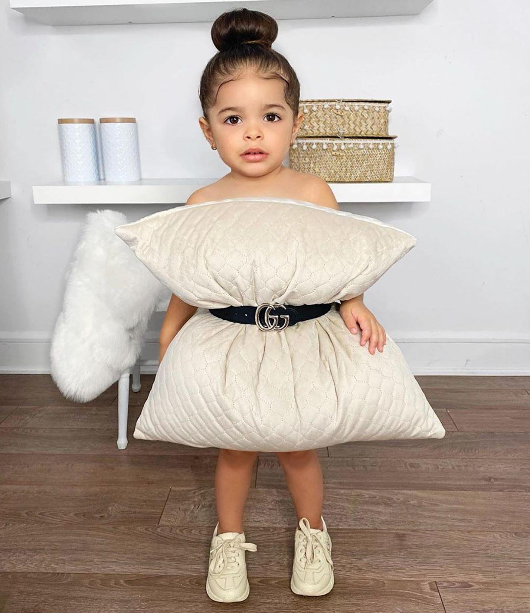 outfit inspiration fashions fashion style women fashions