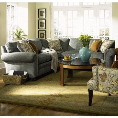 Press Toms Price Stickley Furniture Living Rooms Furniture Stickley Furniture