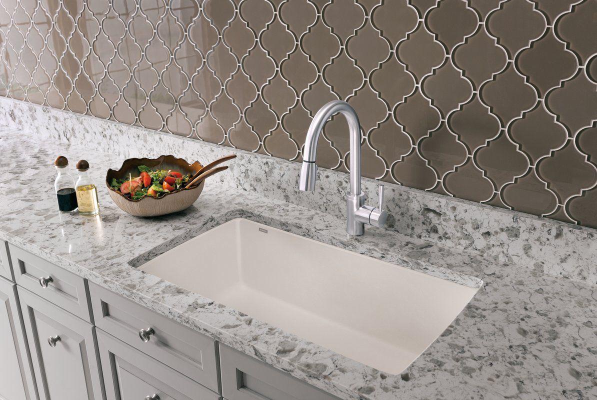 remarkable kitchen countertops | 31 Remarkable Kitchen Countertops Options 2019 | Best ...