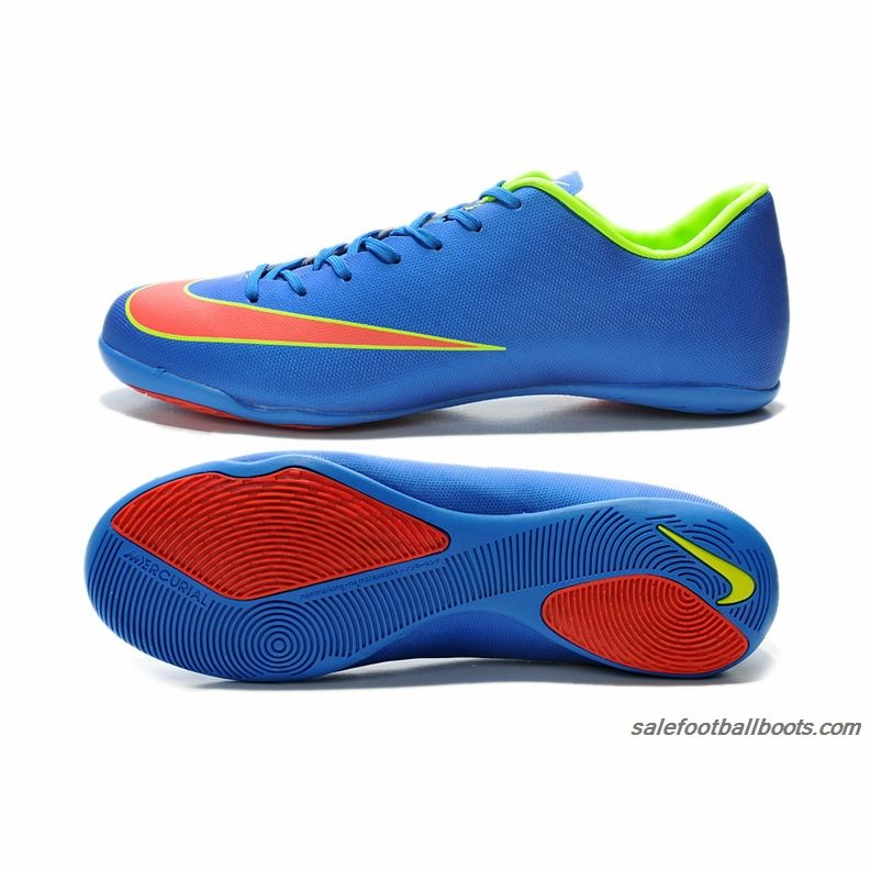 Mercurial 61 Pinterest Victory 99 Orange X Ic Nike Blue OFqdSO
