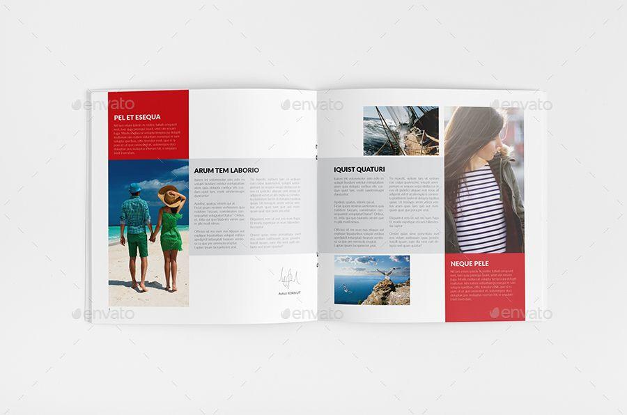 creative catalogue layout pinterest catalog design creative