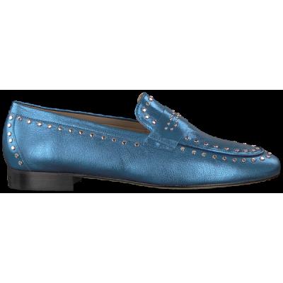 Blaue Toral Loafer TL10874 f8flsW