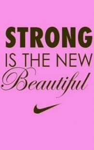 Fitness motivation nike quotes stay motivated 49  Ideas #motivation #quotes #fitness