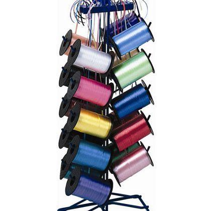 Curling Ribbon Dispenser 29 X 6 Bags And Bows Curling Ribbon