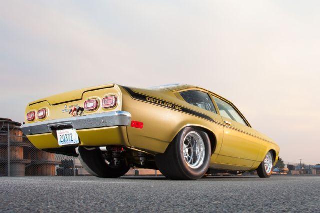 http://image.superchevy.com/f/172658444+w640+h640+q80+re0+cr1+st0/3-1972-pro-street-vega-rear.jpg