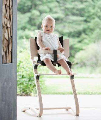 Admirable Danish By Design Leander High Chair Accessories Caraccident5 Cool Chair Designs And Ideas Caraccident5Info