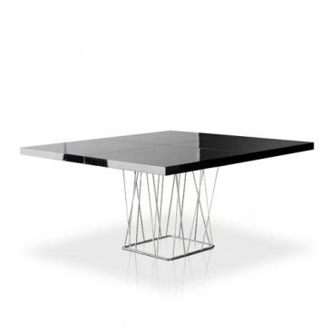 Clarges Dining Table Tables