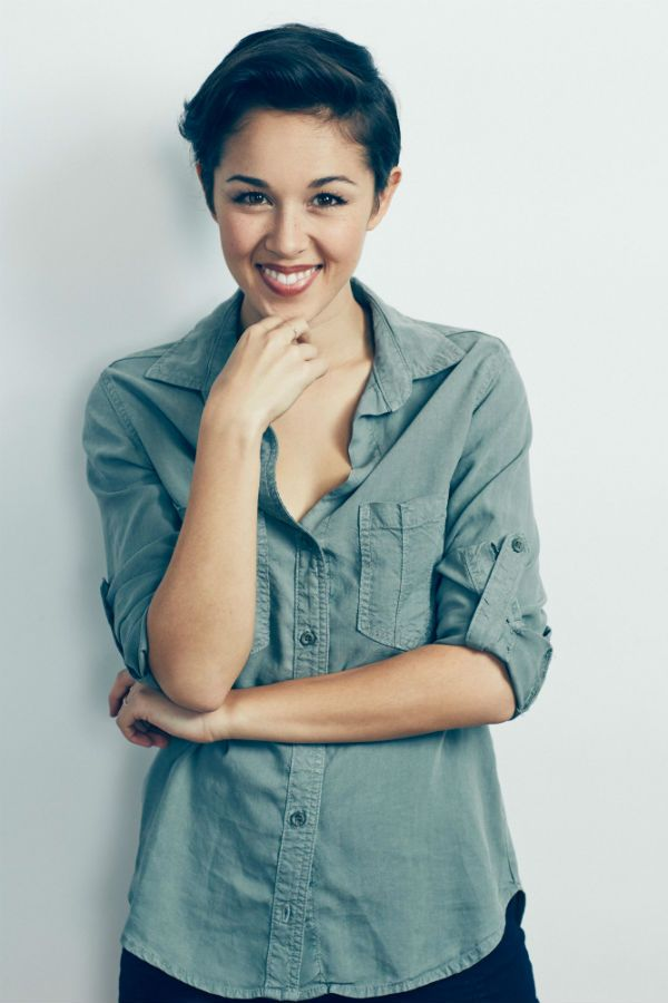 kina grannis kina grannis 2014 live in berlin exklusive tickets ab mittwoch im kina. Black Bedroom Furniture Sets. Home Design Ideas