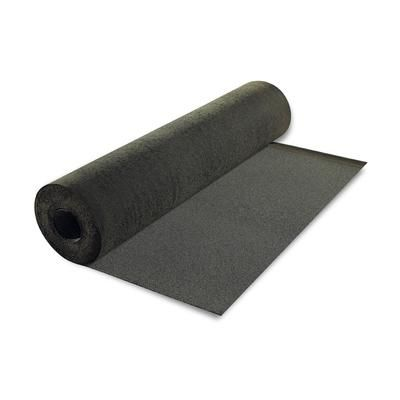Bp Slate Suface Roll Roofing Black Home Depot Canada Wheelchair Ramp Roll Roofing Handicap Ramps