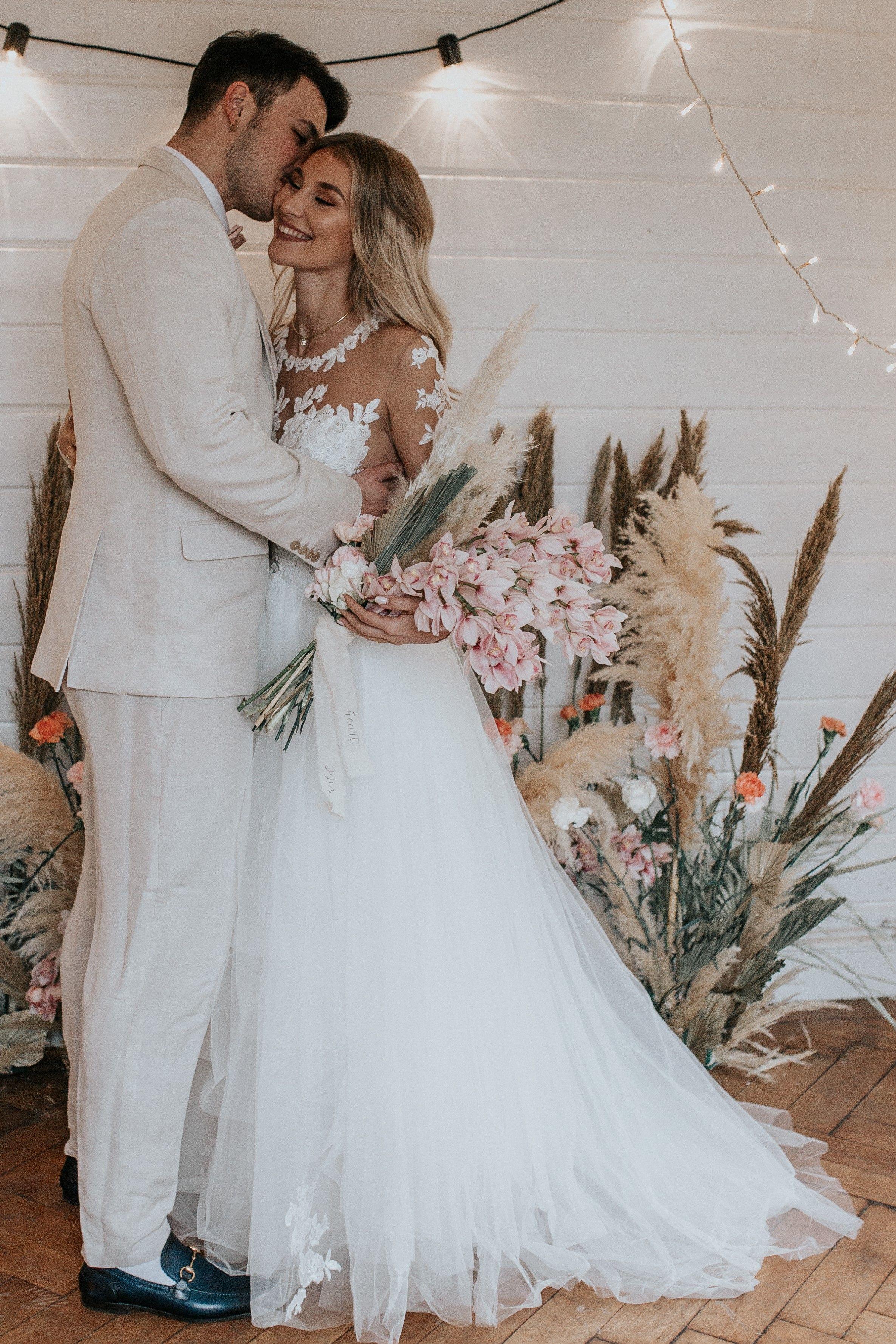 Romantic Wedding  Polaroid hochzeit, Romantische hochzeit
