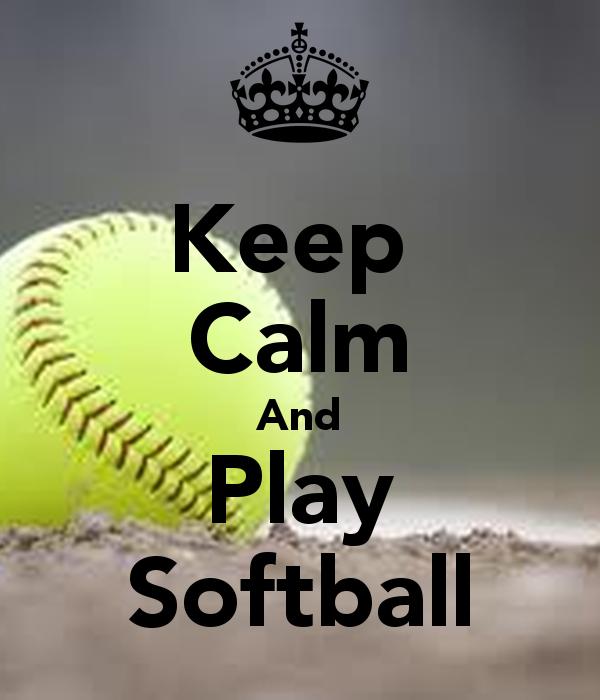 Sport For Cute Softball Wallpapers Desktop Softball Quotes Fastpitch Softball