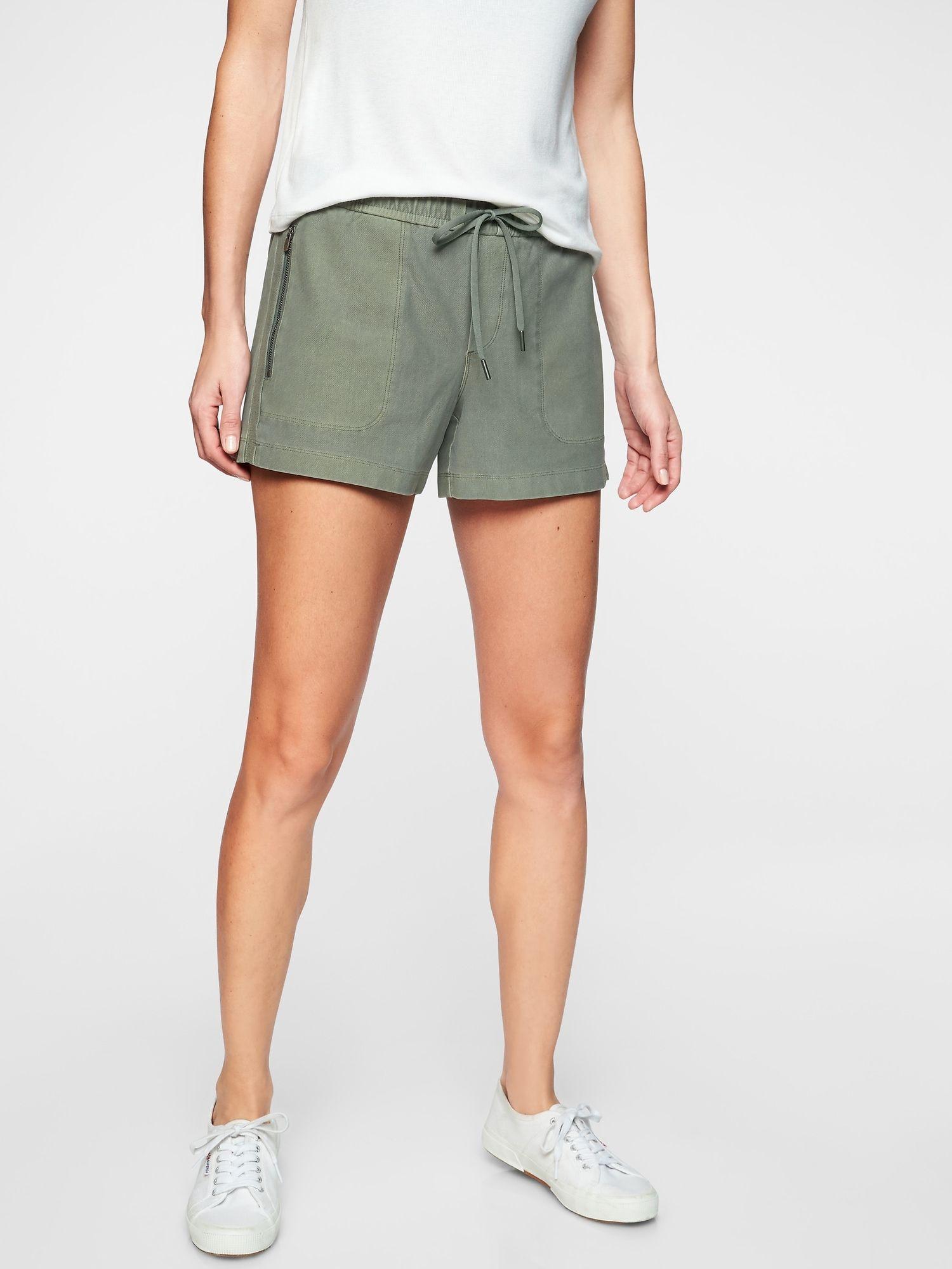 9c3a30d134 Farallon Short in 2019 | Style: Fashion | Comfy shorts, Fashion ...