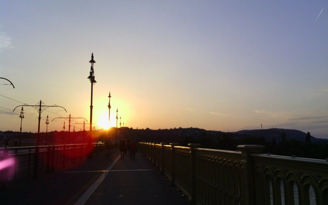 Budapest startup scene - A blog post from our partners at Inner Wanderlust