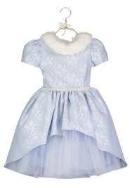 Risultati immagini per vestito elegante cenerentola ...
