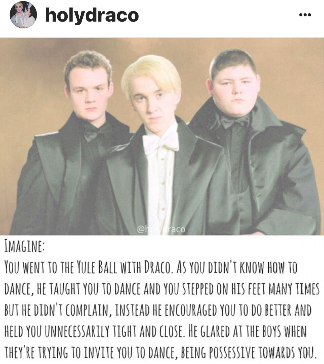 d6144089de4e097f84b2ff7856ced7ef pin by jessica on draco malfoy pinterest harry potter, draco and