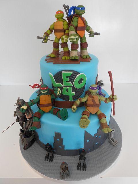 Tmnt 2293 Birthdays Turtle Birthday Parties And Turtle Birthday