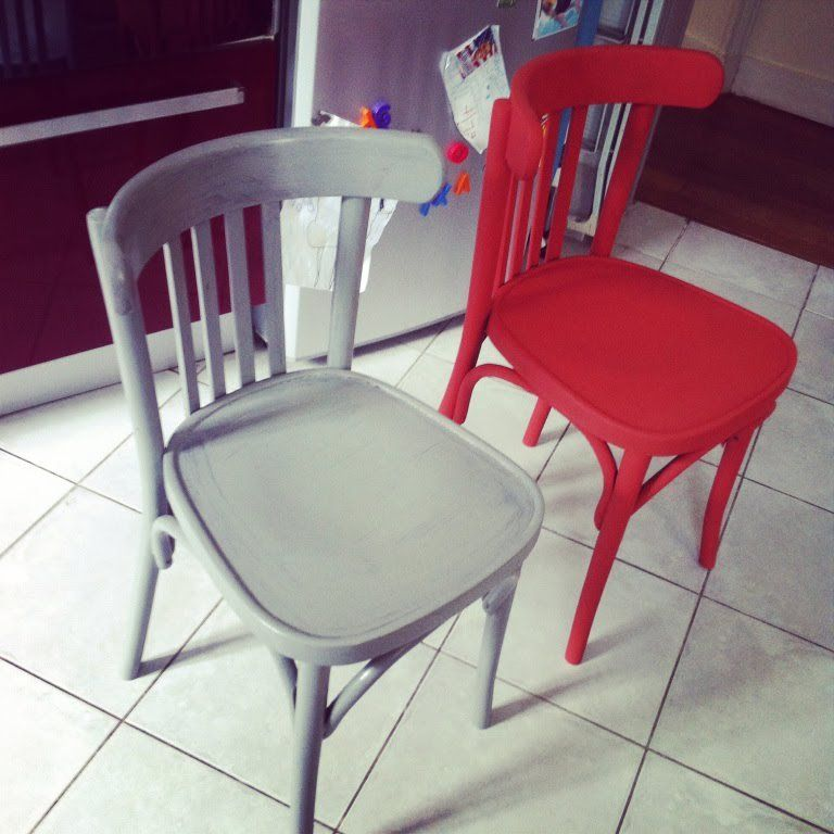 Types Of Caning On Chairs Diy Furniture Renovation Diy Furniture Cheap Diy Furniture Hacks