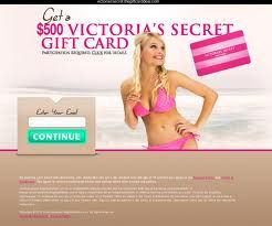 Victoria's Secret Giftcard### Victoria's Secret Giftcard### Victoria's Secret Giftcard### Go to this link to get the latest new's about the Victoria's Secret..  http://thecoolmomblog.com/giftcardvictorias-secret-tayyab