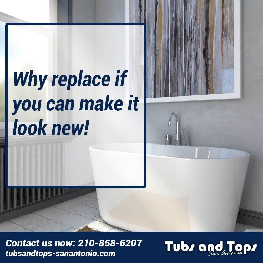 Pin By Graphicsxpress On Tubs And Tops San Antonio Texas