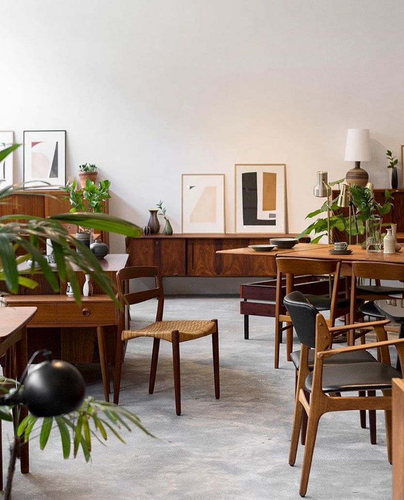 Here Are The 10 Best Places To Shop For Vintage Scandinavian Design Nordic Design Home Interior Design Vintage Interior Design Scandinavian Design Living Room #scandinavian #living #room #chair