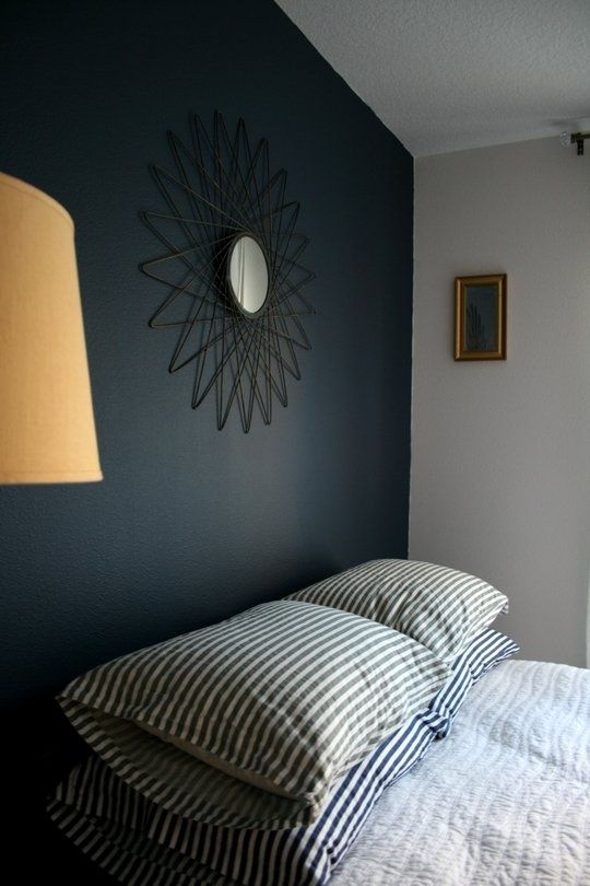 20 Marvelous Navy Blue Bedroom Ideas Blue Bedroom Blue Bedroom Walls Navy Blue Bedrooms