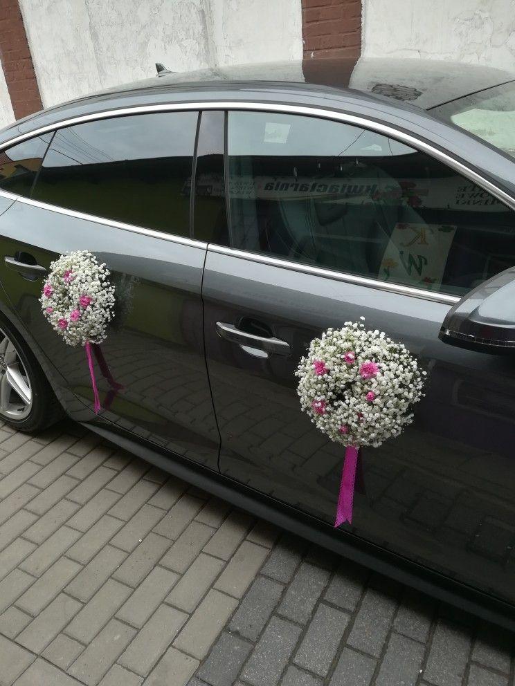 Pin By Anula On Slub Auto Pinterest Wedding Car Wedding Car