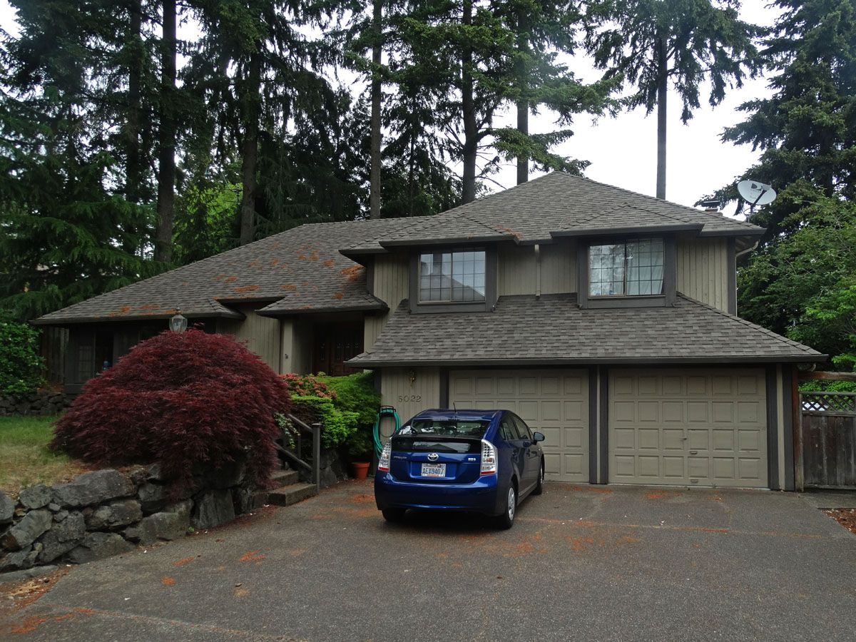 Certified Roofers, Local Roofing, Service and Maintenance ...