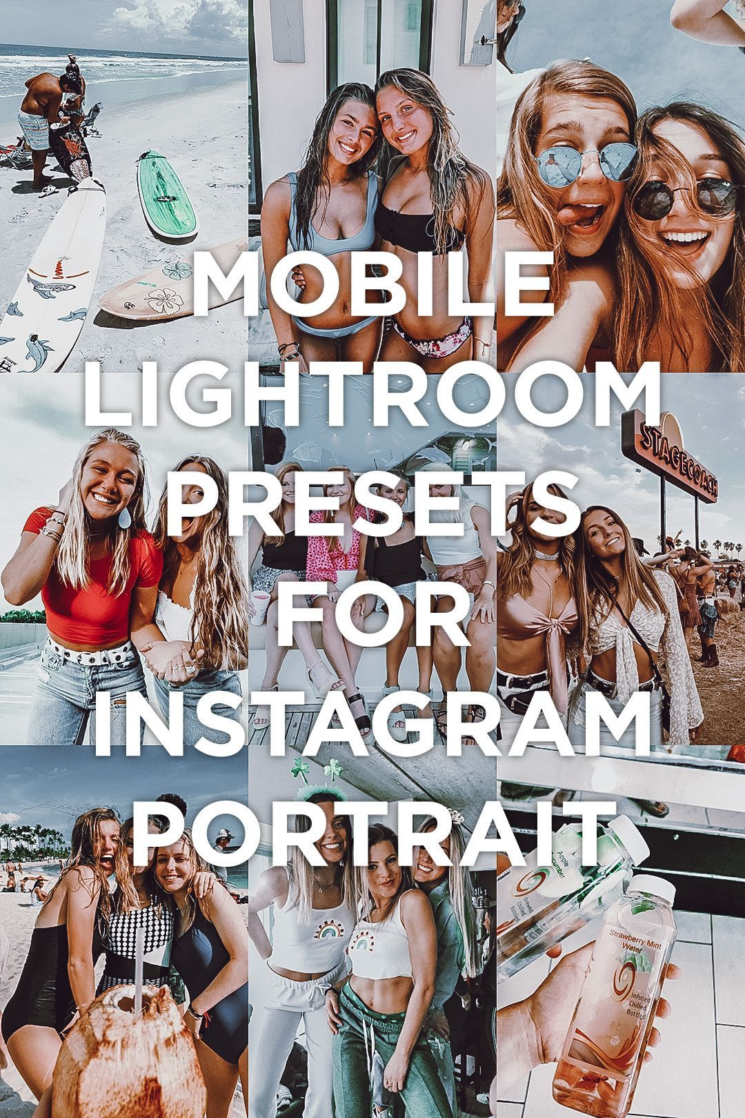 Instagram Presets, fall family photos, 	how to photoshop pictures, 	book pictures photography, - #family #instagram #photos #photoshop #pictures #presets - #TumblrParty