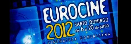 Programación de Eurocine 2013  vía @PandoraRD