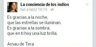 #frases #luz