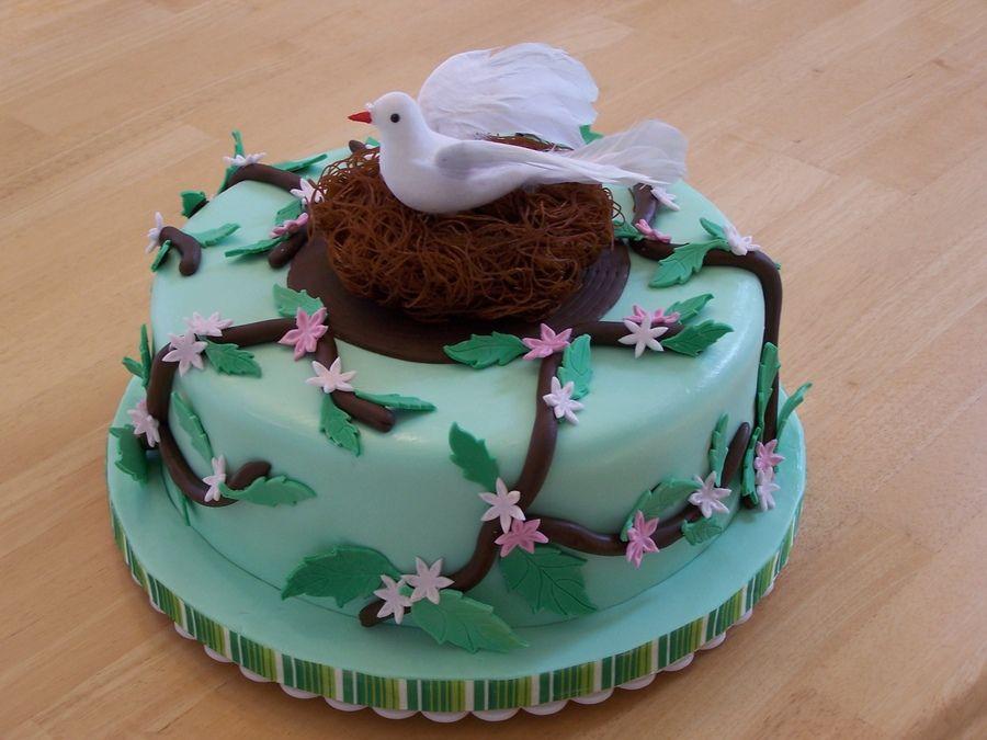 rice cake ideas pinterest