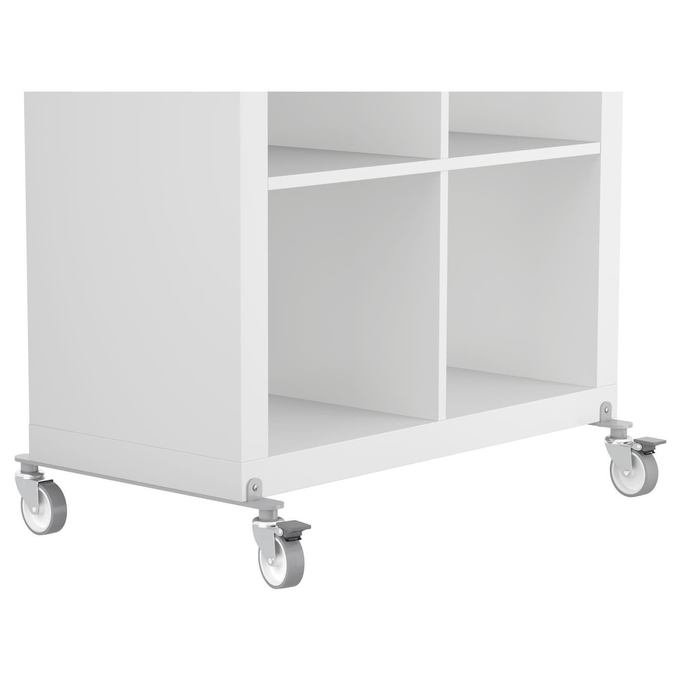 Petit Meuble Roulettes Ikea mobilier et décoration - intérieur et extérieur   ikea