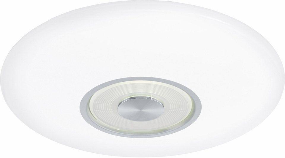 Eglo LED Deckenleuchte, 1flg, »CANUMA 1« Jetzt bestellen unter