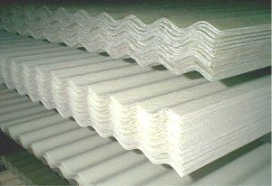 Greenhouse Fiberglass Panels Greenhouse Panels Polycarbonate Greenhouse Panels Greenhouse Cover