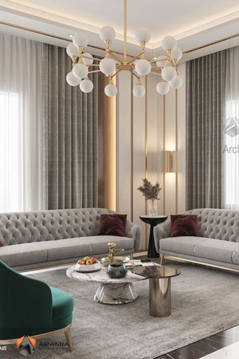 10 Most Expensive Center Tables For Your High Level Home Design In 2021 Decor Home Living Room Living Room Sofa Design Furniture Design Living Room Living room home decor
