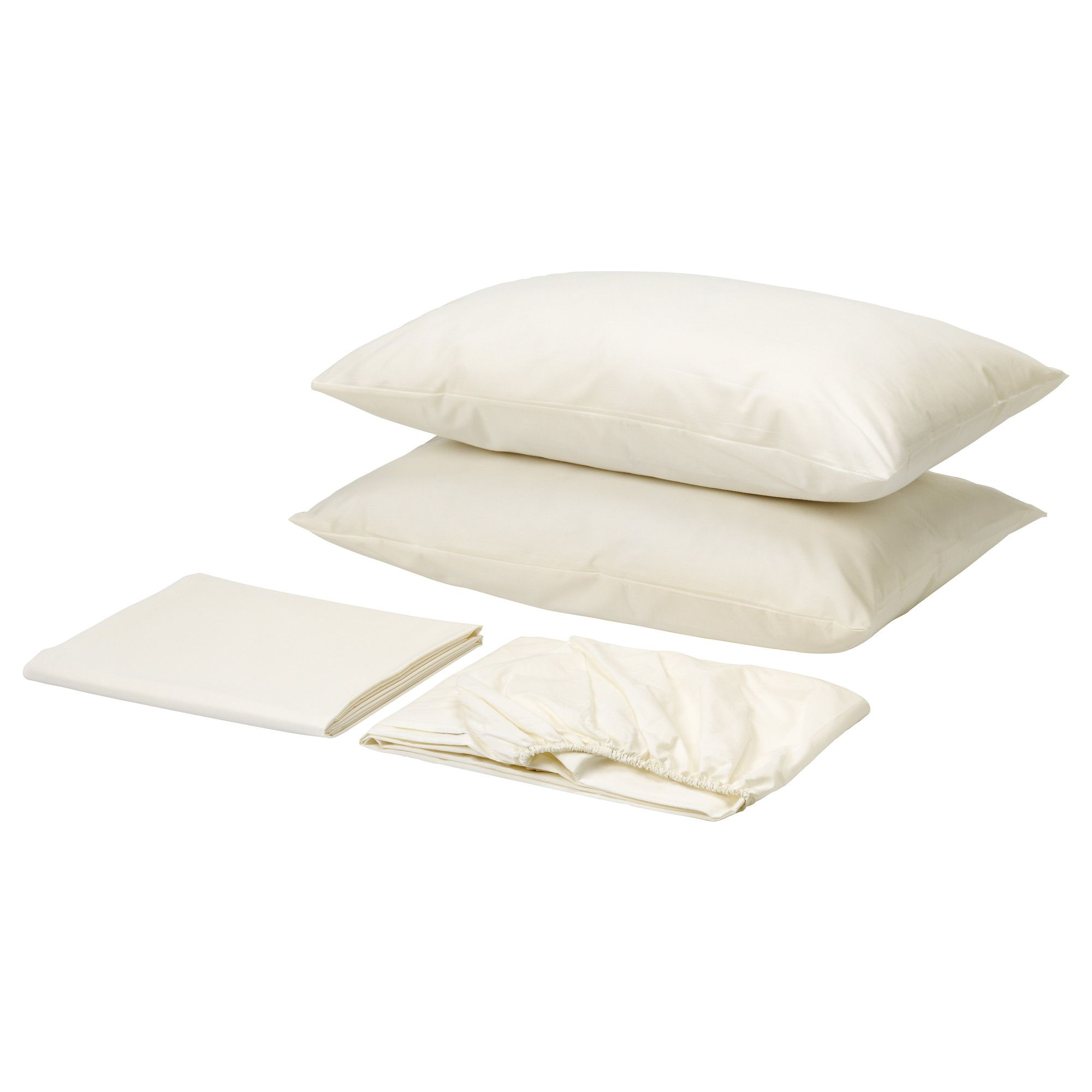 guest room s 214 mnig sheet set ikea for the