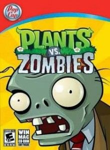planet zombie 2 game free download