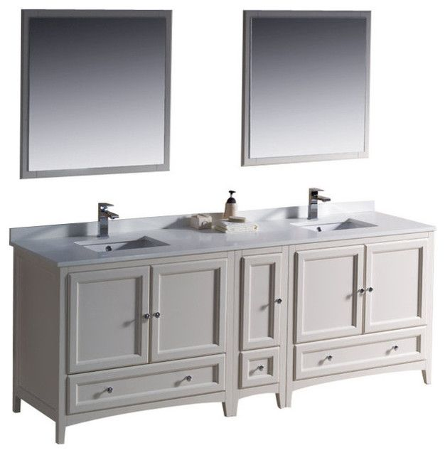 84 Bathroom Vanity Double Sink Check More At Http://casahoma.com/