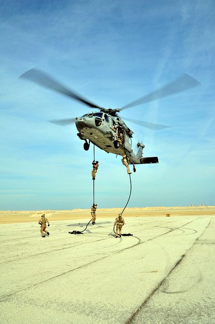 121205 N Yg591 486 By U S Department Of Defense Current Photos Military Helicopter Helicopter Military Aircraft