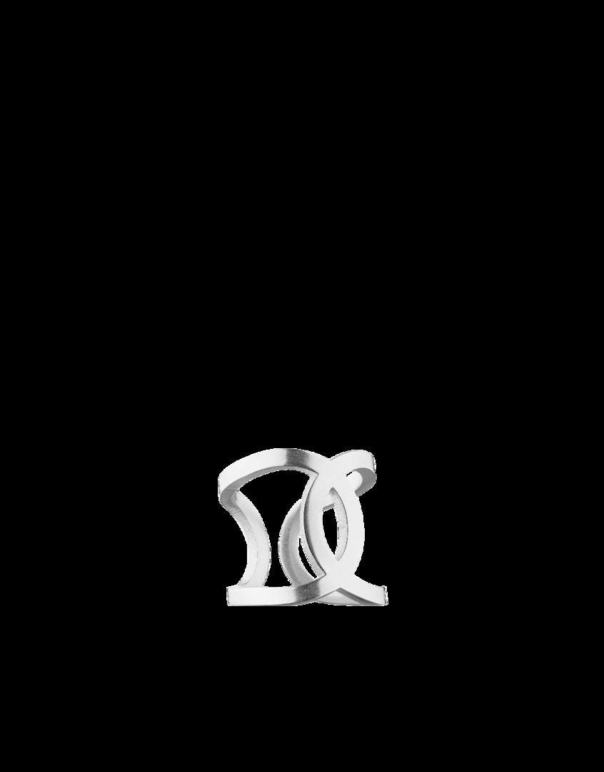 La colección  Joyas en la página web oficial de CHANEL