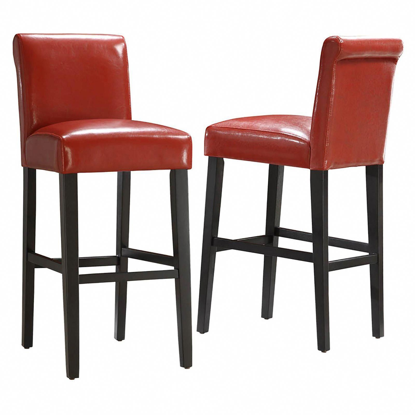Determine Even More Relevant Information On Counter Height Table Square Visit Our Web Site Counterhei Leather Counter Stools Leather Bar Stools Bar Stools