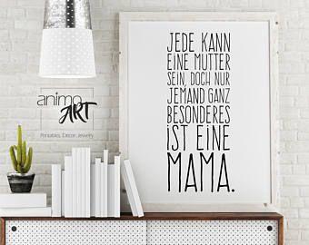 Geburtstagsgeschenk Fur Die Mama Selber Machen Hylen Maddawards Com